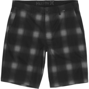 Hurley Phantom Hombre Boardwalk Short - Men's