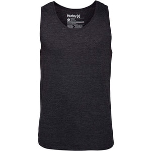 Hurley Staple Premium Slim-Fit Tank Top - Men's