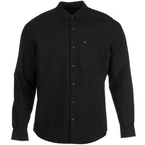 Hurley Ace Oxford 2.0 Shirt - Long-Sleeve - Men's
