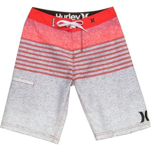 Hurley Flight Core Board Short - Boys'