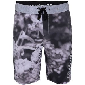 Hurley Phantom Original 3 Board Short - Men's