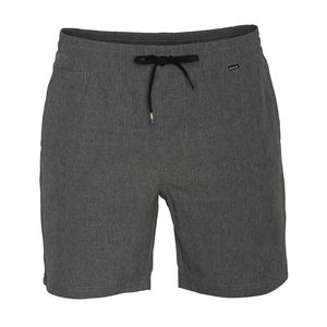 Hurley Phantom One & Only Volley Hybrid Short - Men's