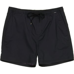 Hurley Dri-Fit One & Only Volley 18in Hybrid Short - Men's