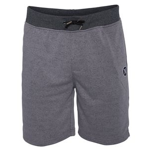 Hurley Dri-Fit League Short - Men's