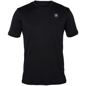 Hurley Dri-Fit Icon Surf T-Shirt - Short-Sleeve - Men's