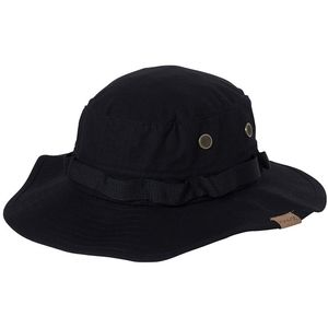 Hurley Safari Hat