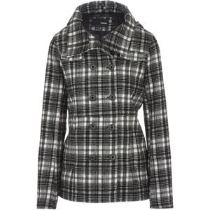 Hurley Winchester Novelty Jacket - Women's