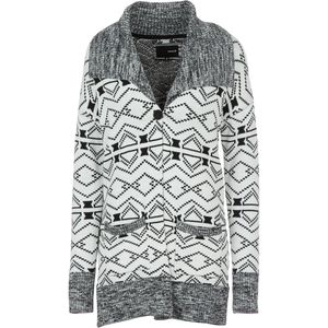 Hurley Mojave Sweater - Women's