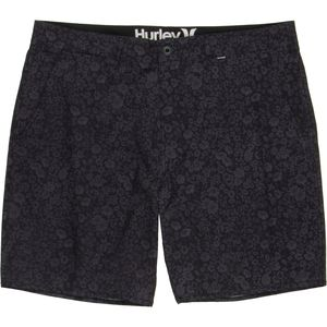 Hurley Phantom Snapper Boardwalk Hybrid Short - Men's