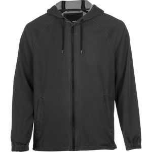 Hurley Phantom Solid Jacket - Men's