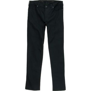 Hurley 84 Slim Denim Pant - Men's