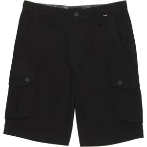 Hurley One & Only Cargo 2.0 Short - Men's