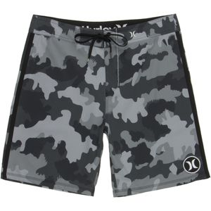 Hurley Phantom JJF 2 Board Short - Men's