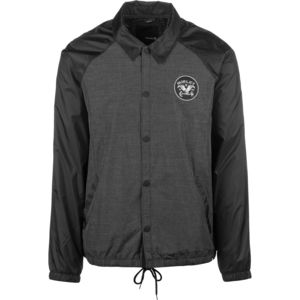 Hurley MVP Homecoming Jacket - Men's