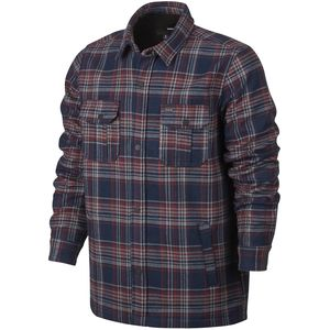 Hurley Redding Jacket - Men's