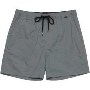 Hurley Dri-Fit One & Only Volley Hybrid Short - Men's