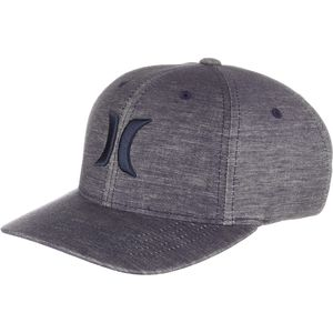 Hurley One & Textures Hat - Boys'