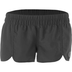 Hurley SuperSuede Solid Scallop Beachrider Board Short - Women's