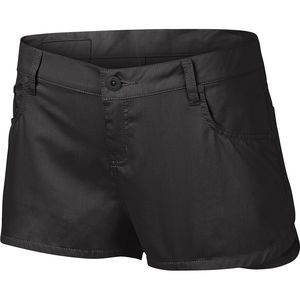 Hurley Dri-Fit Beachrider 5-Pocket Short - Women's