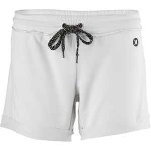 Hurley Dri-Fit Short - Women's
