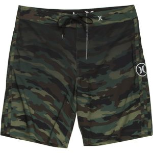 Hurley Phantom John John Florence Board Short - Men's