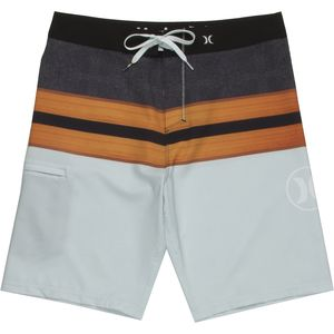 Hurley Phantom Density Board Short - Men's