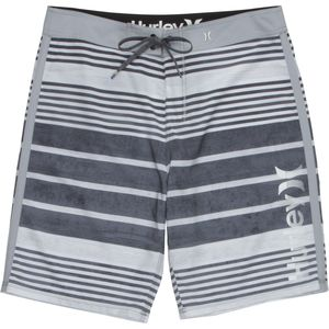 Hurley Phantom Hightide Board Short - Men's