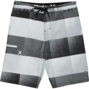Hurley Phantom Kingsroad Light Board Short - Men's