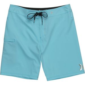 Hurley Phantom One & Only 19in Board Short - Men's