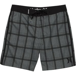 Hurley Puerto Rico Burnout Board Short - Men's