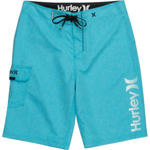 Hurley Heathered One & Only Board Short - Men's