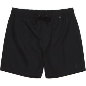 Hurley One & Only Volley Board Short - Men's