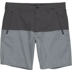 Hurley Dri-Fit Driver Short - Men's