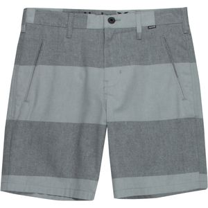 Hurley Blackanchor Chino Short - Men's