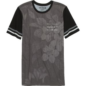 Hurley Outfield Premium T-Shirt - Short-Sleeve - Men's