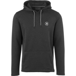 Hurley Dri-Fit Radiate Fleece Pullover Hoodie - Men's