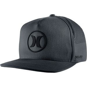 Hurley Dri-Fit Icon 2.0 Hat