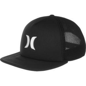 Hurley Blocked 2.0 Trucker Hat