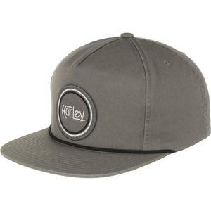 Hurley OG Shred Hat