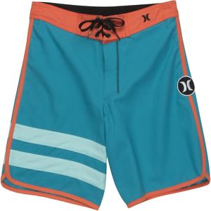 Hurley Block Party Board Short - Boys'