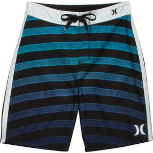 Hurley Streamline Board Short - Boys'