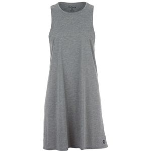 Hurley Dri-Fit Biker Dress - Women's