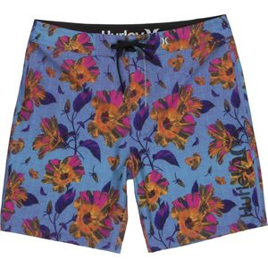 Hurley Phantom Flora Board Short - Men's