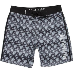 Hurley Micro Board Short - Men's