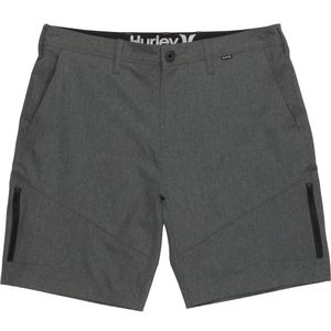 Hurley Phantom Utility Hybrid Short - Men's