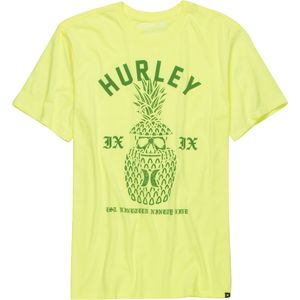 Hurley Pina Premium T-Shirt - Short-Sleeve - Men's