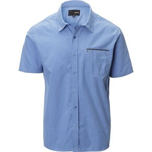 Hurley Dri-Fit One & Only Shirt - Short-Sleeve - Men's