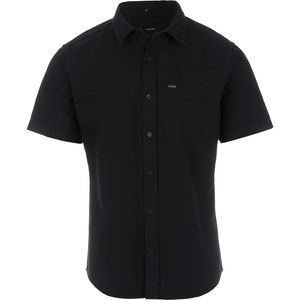 Hurley Koa Shirt - Men's