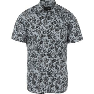 Hurley Whitmore Shirt - Men's