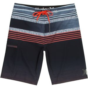 Hurley Phantom Ortega Board Short - Men's